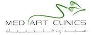 ميد آرت الرياض