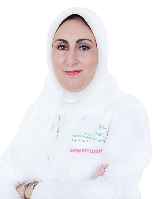 DR. REHAM KHATAB