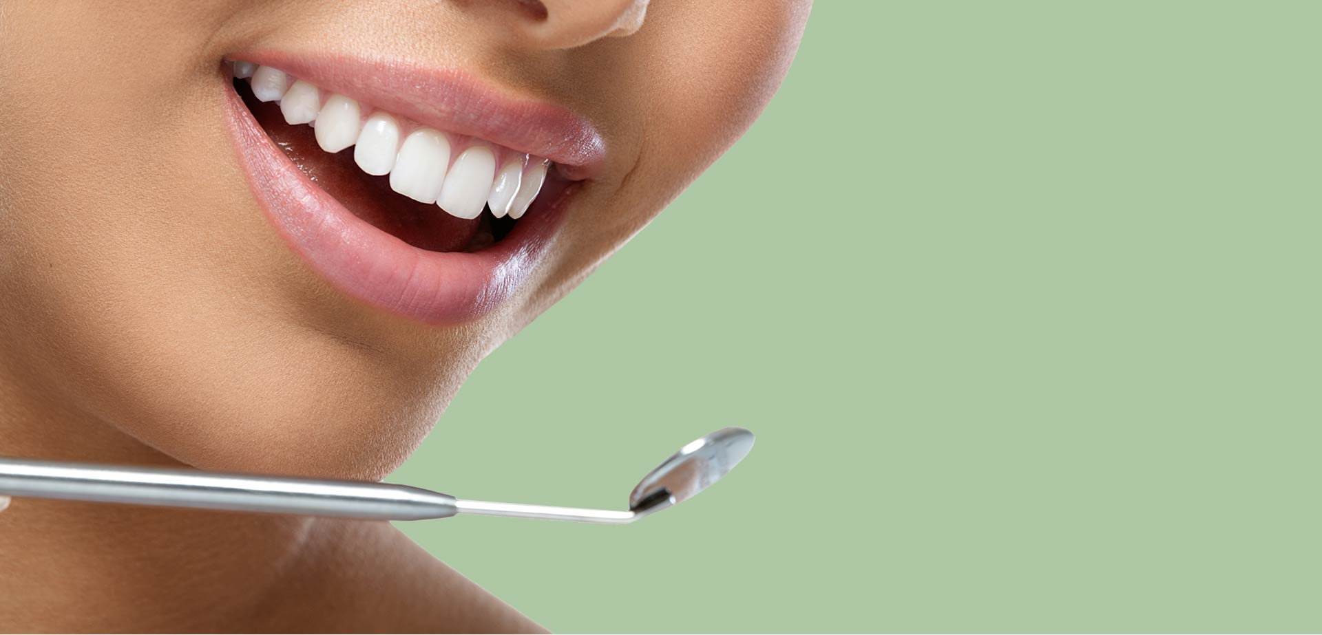 DENTISTRY-Get that dazzling smile you've been dreaming of with our selection of Oral and Dental care.
