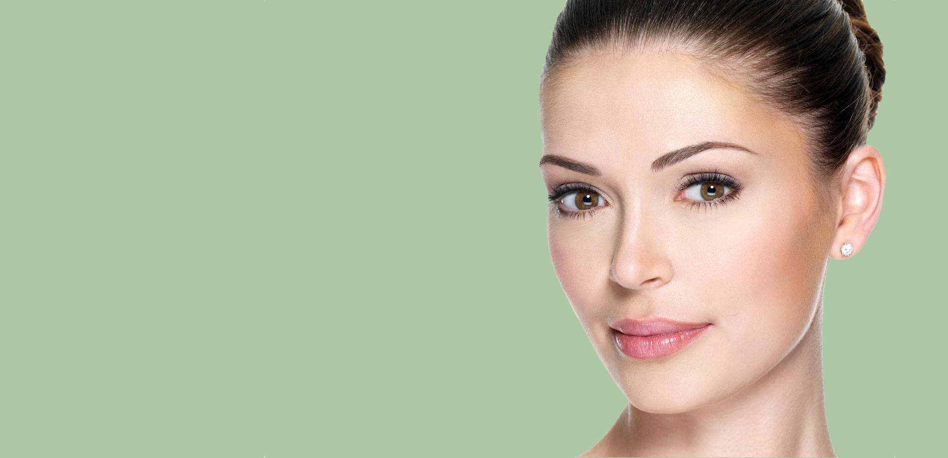 dermatology-No more Concealing! Give away your age with pride with our Dermatology Solutions.