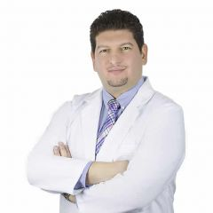 dr-maher