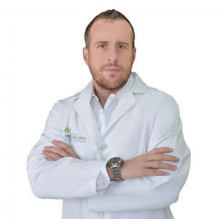 dr-tarek-med-art-clinic