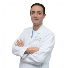 dr-walid