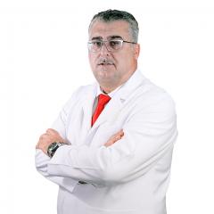 اخصائي امراض جلدية دكتور محمد سرحال اخصائى فى الامراض الجلدية والتجميل ميدارت فنون الطب الرياض