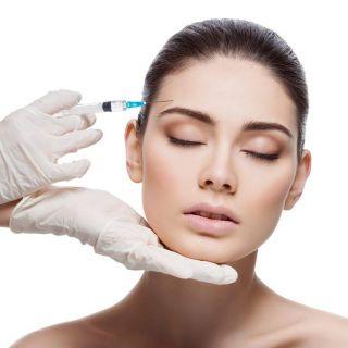 جراحة تجميل - تجميل الانف - تجميل الجفون -تجميل العيون - رفع الشفة - شد الوجه - تجميل الاذن - حقن الفيلر - البوتكس - رفع الحواجب - شفط الرقبة - شفط الدهون - نحت الخصر - شد البطن - الليزر - عناية بالبشرة