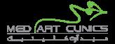 Med Art Clinics